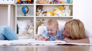 Photo of How to Earn Money As a Stay-at-Home Mom