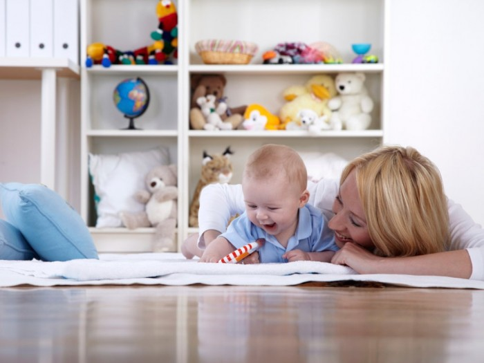 SAHMom_43 How to Earn Money As a Stay-at-Home Mom