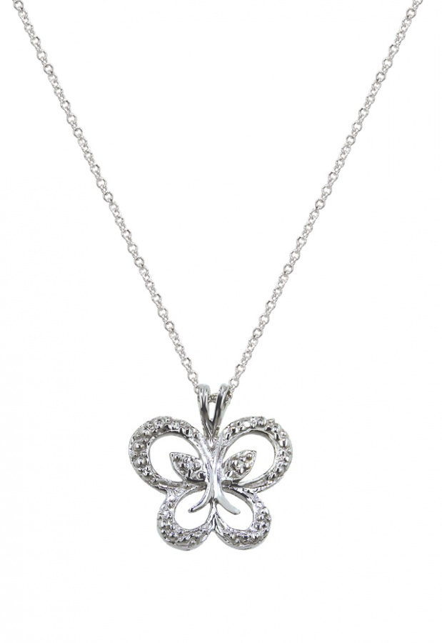 SPP129D 10 Inexpensive and Fabulous Spring Gift Ideas