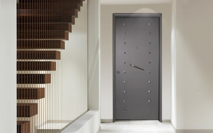 Security-doors-golden-door-modern-aluminum-doors-aluminium Remodel Your Rooms Using These 73 Awesome Interior Doors