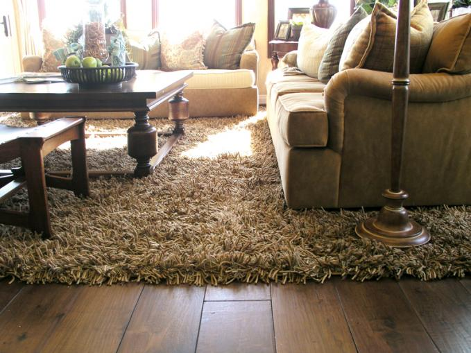 tips on choosing a carpet for your living room pouted online