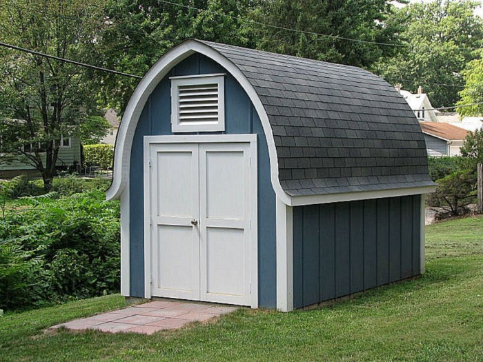 Shed20 Start Building Amazing Outdoor Sheds and Woodwork Designs