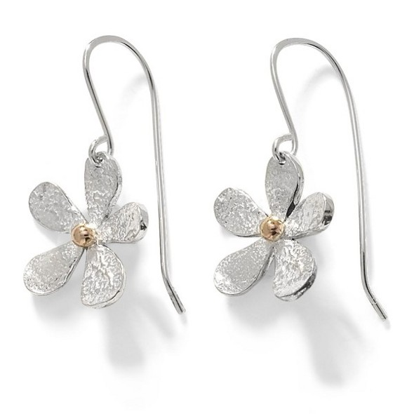 Silver-Jewelry-Design-Ideas 15 Interesting Tips For Choosing Jewelry