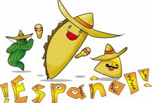 Photo of Speak Spanish with a Perfect Accent Like a Native Spanish Speaker