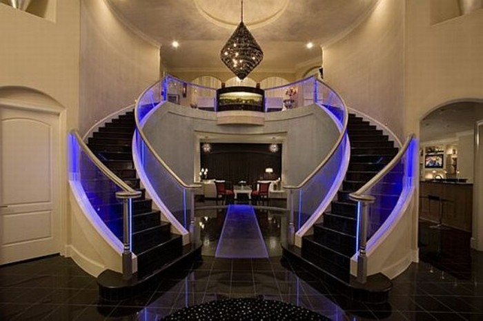 Stairs-Design-Ideas-stairs-design-ideas Turn Your Old Staircase into a Decorative Piece