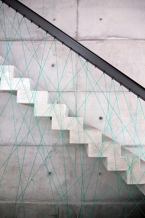Stairs-Mo-Arch-18 Decorate Your Staircase Using These Amazing Railings