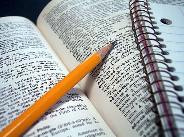 Studying 10 Tips On How To Love Studying