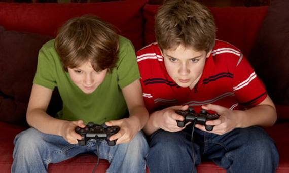 Teenagers-teenage-boys-pl-007 8 Tips To Have A Successful Teenage Life