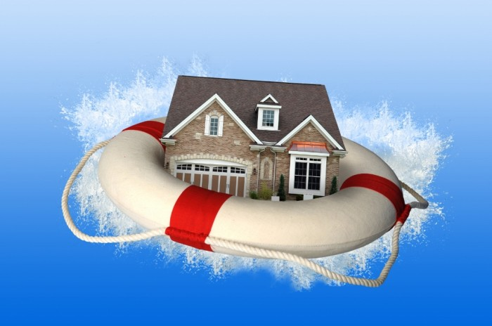 Texas-foreclosure-attorneys How to avoid foreclosure