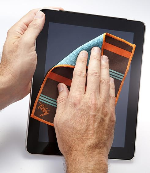 Toddyx-large 5 Easy And Simple Steps For Cleaning Your Touch Screen