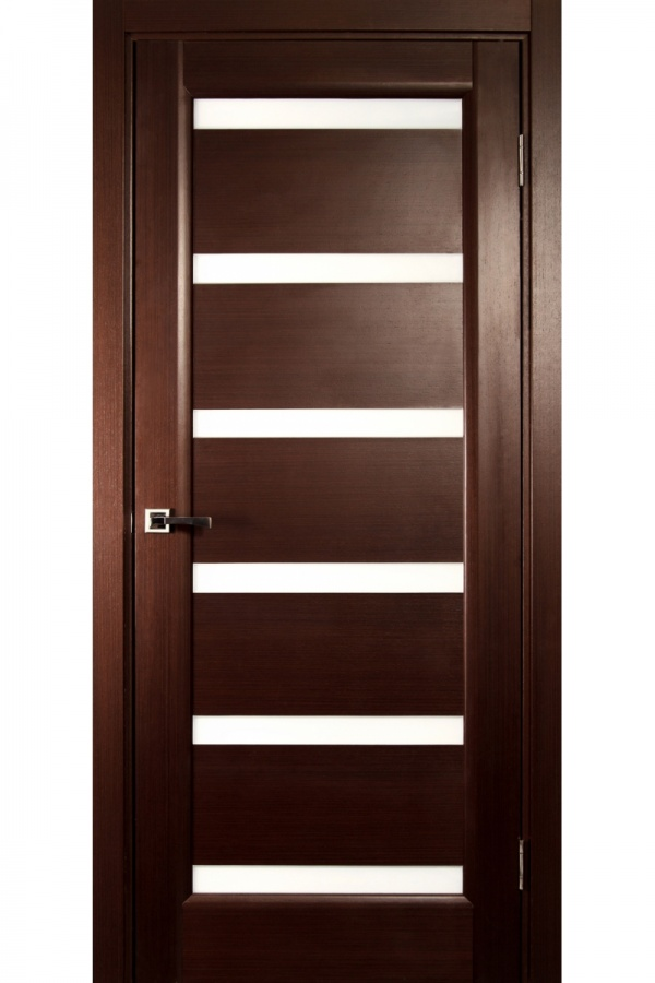 Tokio-modern-door-800x1200 Remodel Your Rooms Using These 73 Awesome Interior Doors