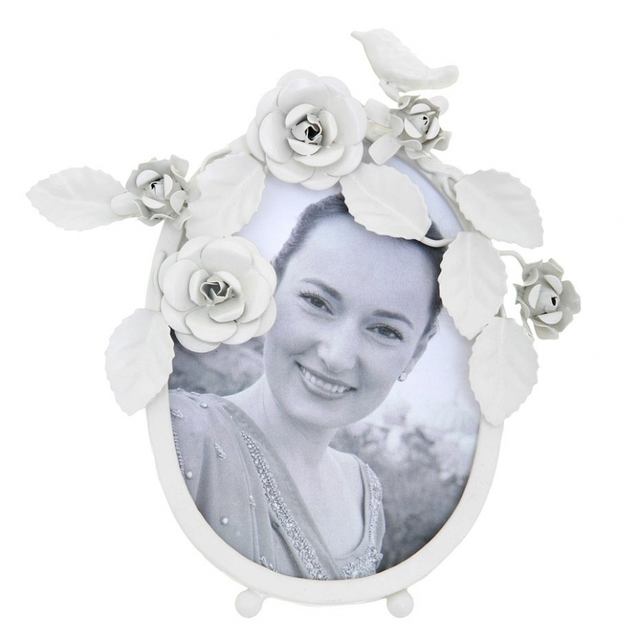 VCX100_h.jpg 10 Inexpensive and Fabulous Spring Gift Ideas