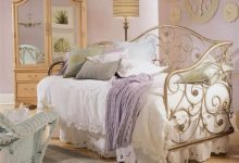 Photo of 17 Wonderful Ideas For Vintage Bedroom Style