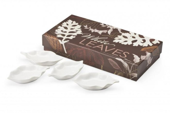 White_Leaves_and_Box-dipping-dishes 10 Autumn Gift Ideas for Inspiring You