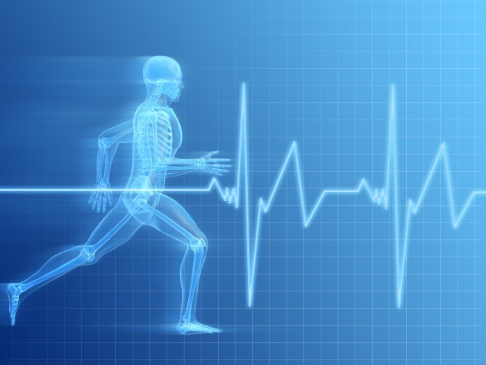acb3c0c1e602f2e5aafdaea685dd32b3 Calculate Your Target Heart Rate Easily