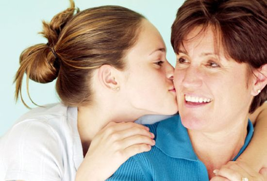 adolescent_period_can_a_smooth_phase_mofkf 8 Tips To Have A Successful Teenage Life