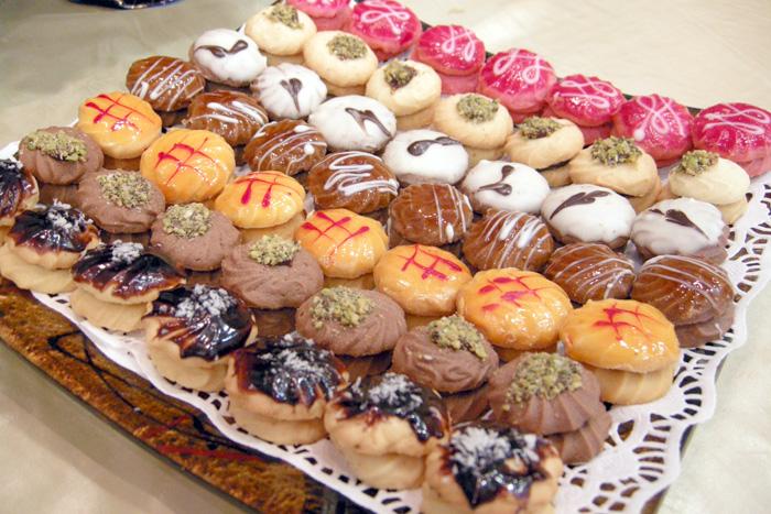alfriends-79b6ece25b Muslims' Celebrations In Eid Al-Fitr