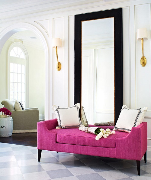 apartment-interior-in-classic-style-2 Your Apartment Will Look Wonderful In The Classical Style