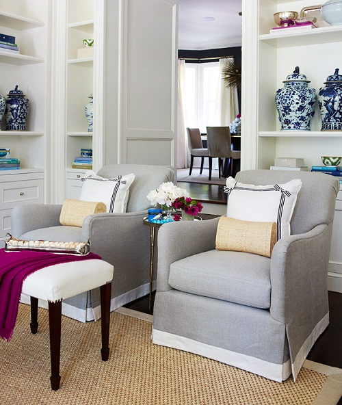 apartment-interior-in-classic-style-3 Your Apartment Will Look Wonderful In The Classical Style
