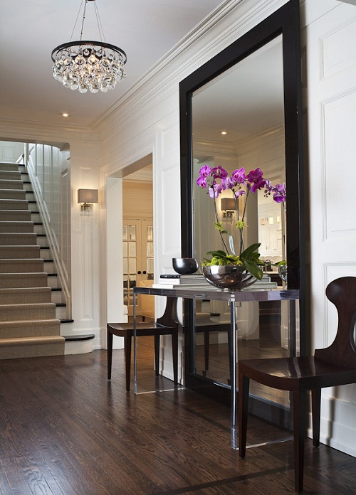 apartment-interior-in-classic-style-8 Your Apartment Will Look Wonderful In The Classical Style
