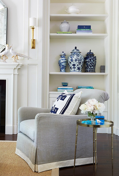 apartment-interior-in-classic-style-9 Your Apartment Will Look Wonderful In The Classical Style