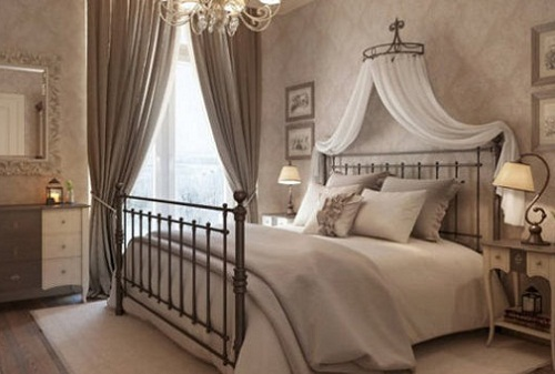 apartment-with-classic-style-interior-10 Your Apartment Will Look Wonderful In The Classical Style