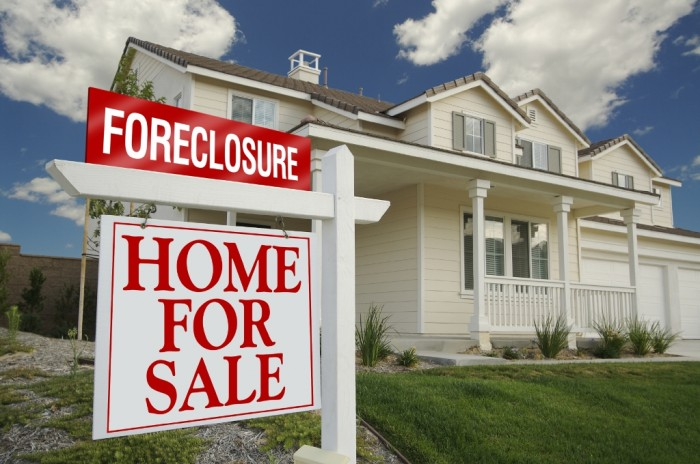 avoiding-foreclosure How to avoid foreclosure