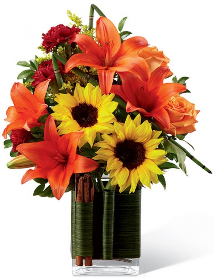 b7-4826 10 Autumn Gift Ideas for Inspiring You