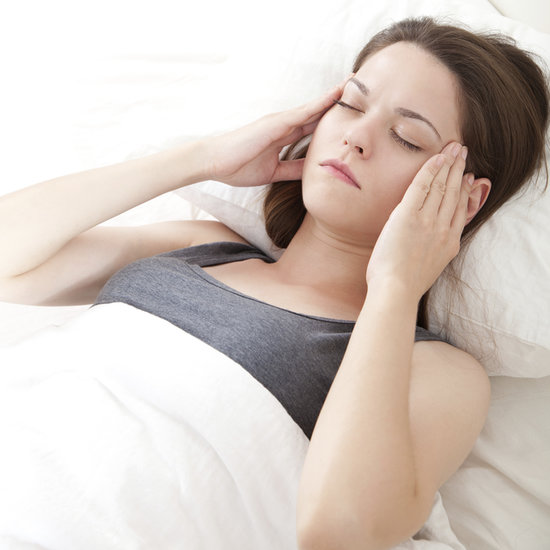 b7059710ad2e4e54_151698208.preview 5 Steps To Avoid Getting Nightmares While Sleeping