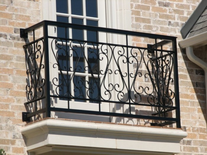 balcony_002_L 60+ Best Railings Designs for a Catchier Balcony