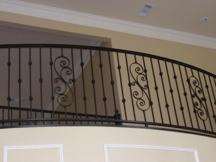 balcony_WINDOM_DESIGN_cjones1.262121624_std 60+ Best Railings Designs for a Catchier Balcony