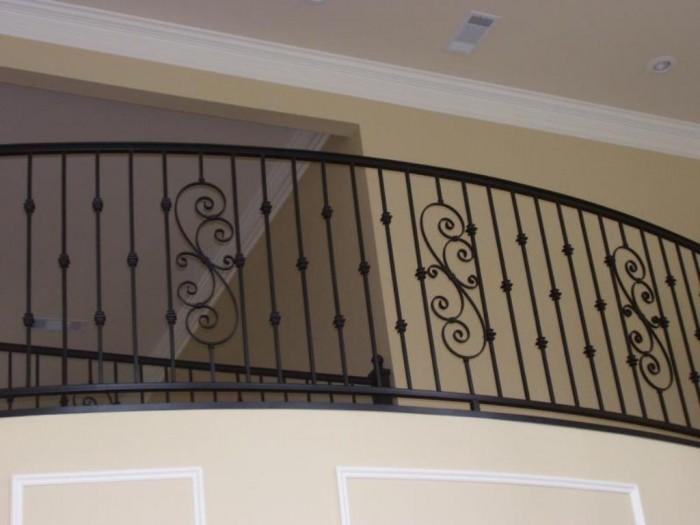 balcony_WINDOM_DESIGN_cjones1.262121624_std 60+ Best Railings Designs for a Catchier Balcony