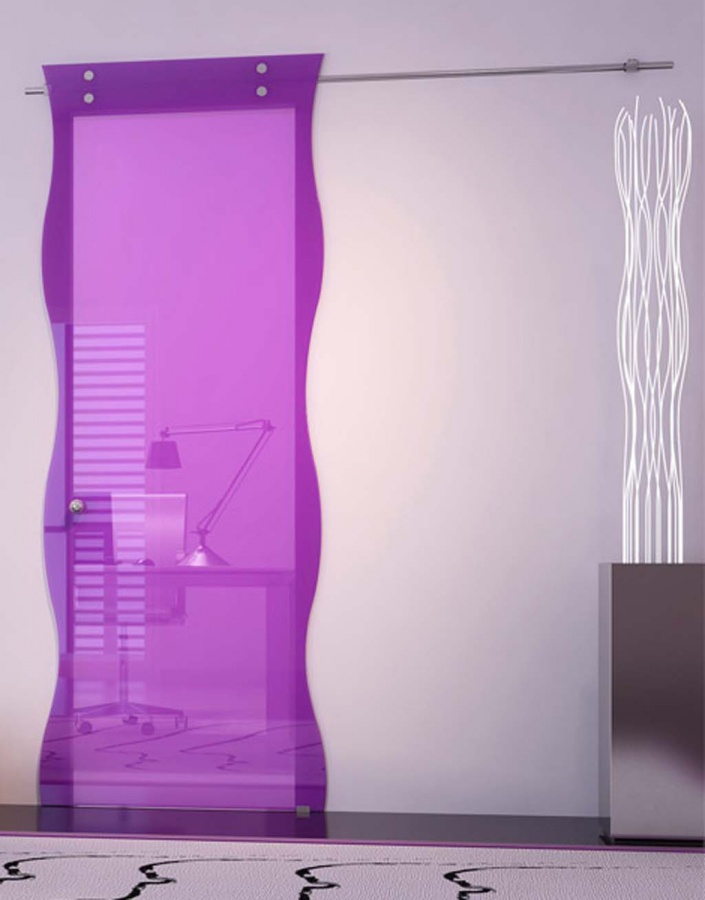 beautiful-modern-interior-doors-picture Remodel Your Rooms Using These 73 Awesome Interior Doors