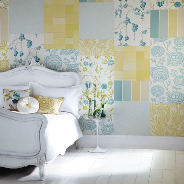 bedroom-wallpaper-ideas_1 Tips On Choosing Wallpaper For Your Bedroom