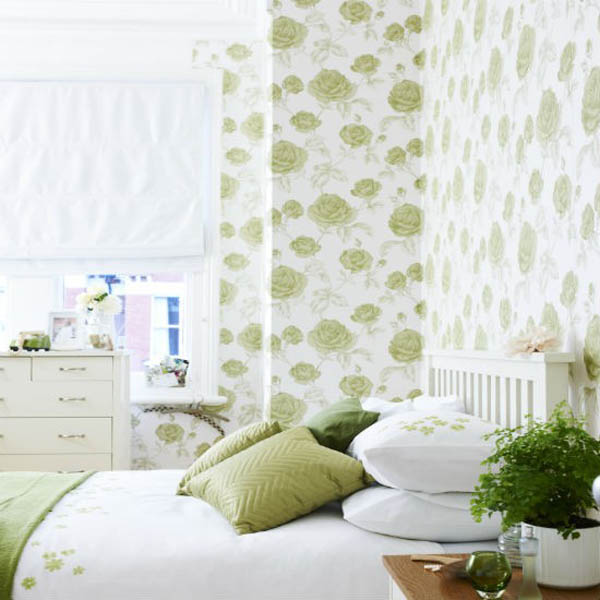 bedroom-wallpaper-ideas_3 Tips On Choosing Wallpaper For Your Bedroom