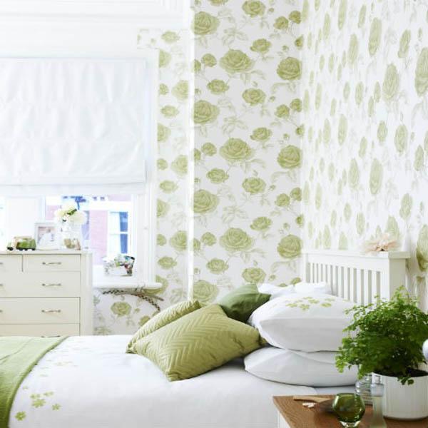 bedroom-wallpaper-ideas_3 Tips On Choosing Wallpaper For Your Bedroom