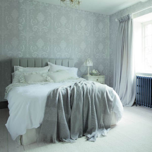 bedroom-wallpaper-ideas_4 Tips On Choosing Wallpaper For Your Bedroom