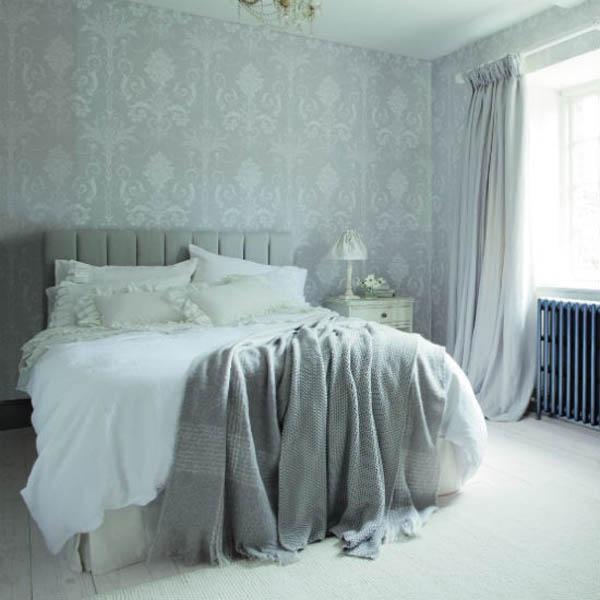 bedroom-wallpaper-ideas_4 Tips On Choosing Wallpaper For Your Bedroom