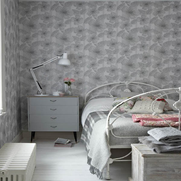 bedroom-wallpaper-ideas_6 Tips On Choosing Wallpaper For Your Bedroom