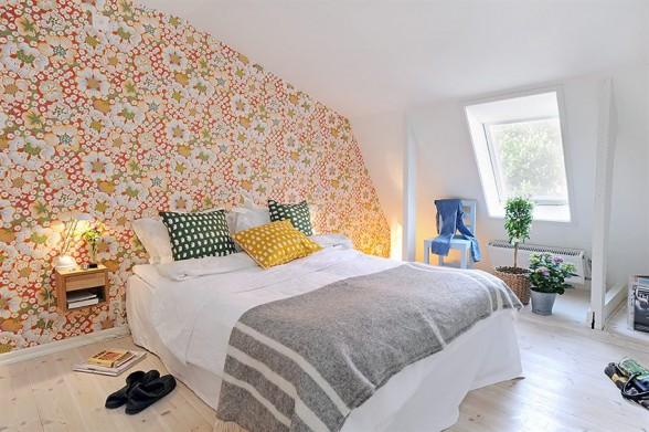 bedrooms-design-wallpapers-hd-105 Tips On Choosing Wallpaper For Your Bedroom