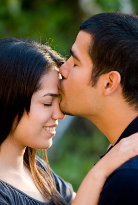 beloved1 10 Tips To Create Your Ideal Relationship
