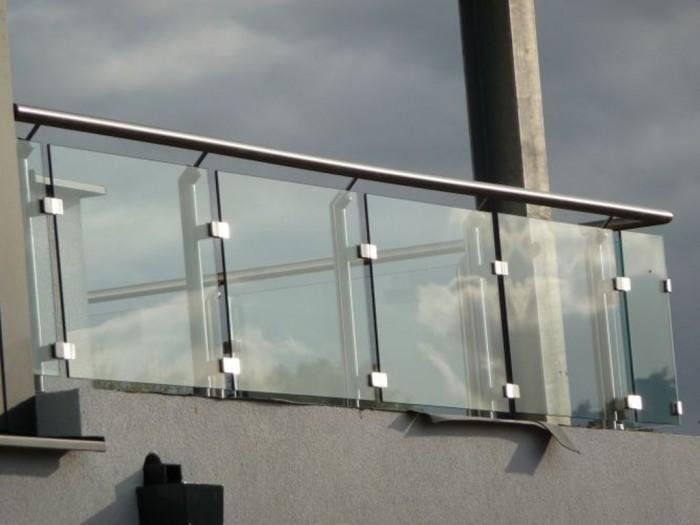 bespoke_balcony_railings 60+ Best Railings Designs for a Catchier Balcony