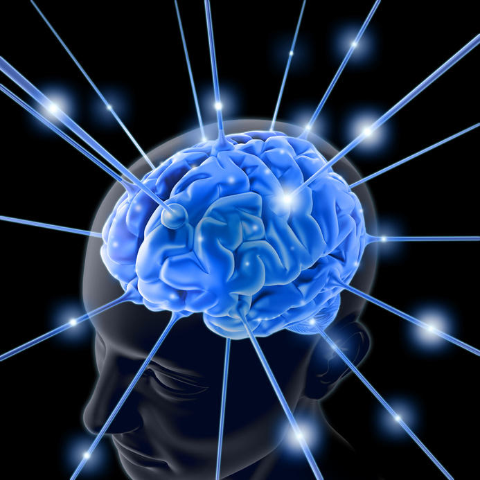brain Get Full Control of Your Brain's Potential