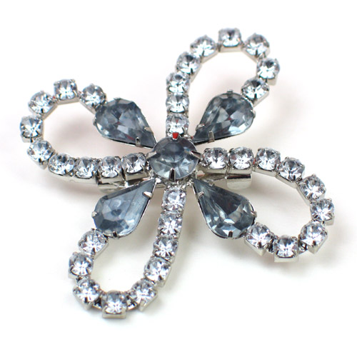 brooch-06 Elegant And Unique Designs Of Brooches