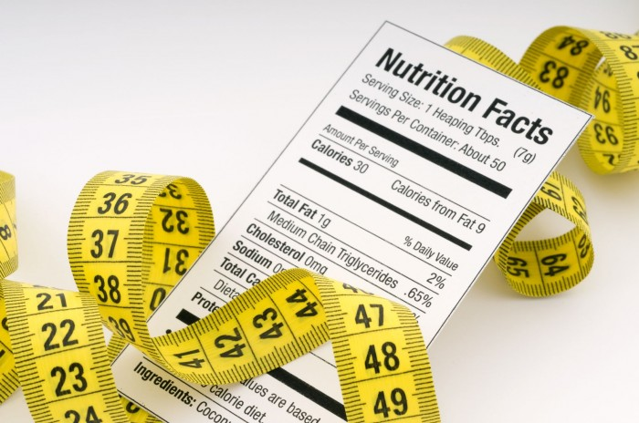 calories 15 Ways You Should Know to Start Eating Healthy