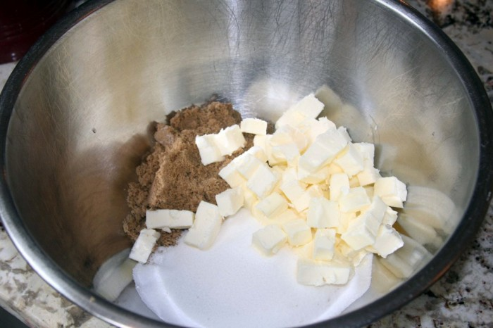 ccc-butter-sugar-pre-mix_edited-sf1 Do You Like Cookies? If It Is Yes, Then Read This