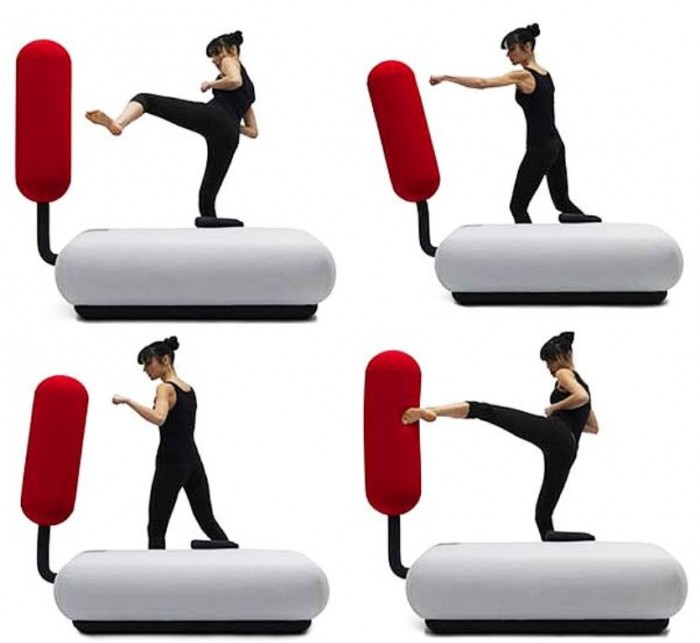champ-sofa 50 Creative and Weird Sofas for Your Home
