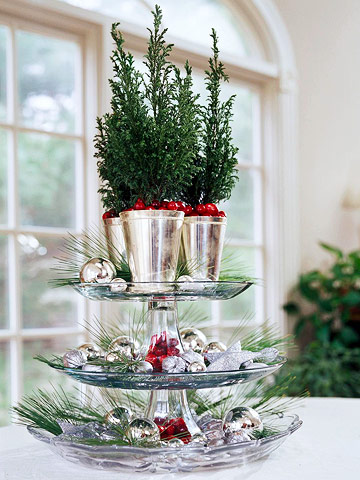 christmas-decoration-ideas-1 Tips With Ideas Of Decorations For Christmas Celebrations