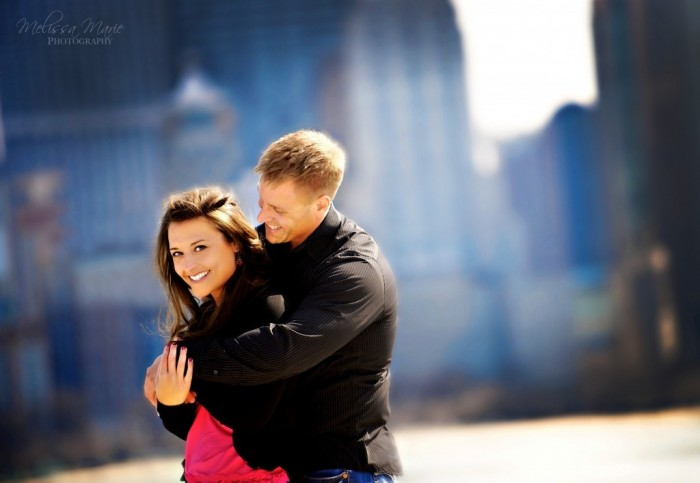 city-hugging-1024x707 Discover How to Read Your Man's Mind and Control Him