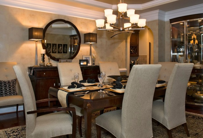 classic-style-interior-design Your Apartment Will Look Wonderful In The Classical Style